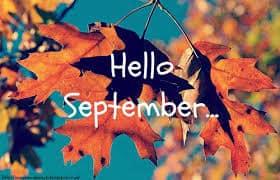 Daily Cloud News Roundup- Thursday September 1, 2016