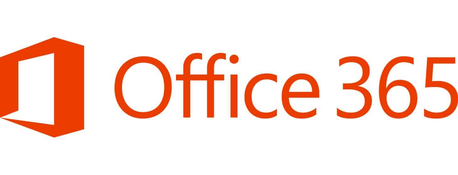 Office 365 101: Subscription versions