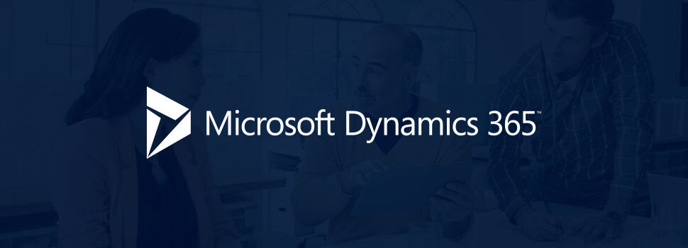 How enCloud9 implements Dynamics 365 for small businesses