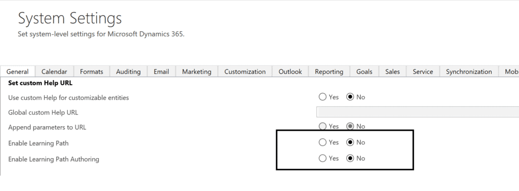 enCloud9 | Microsoft Dynamics 365 CRM Consultants Quicktip: How to stop annoying pop-ups in Dynamics 365 CRM Dynamics 365 CRM QuickTips Microsoft Dynamics 365 Microsoft Dynamics CRM