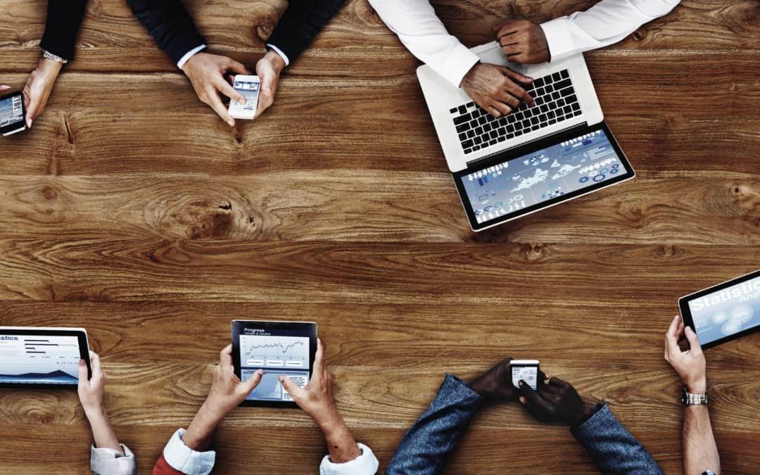 enCloud9 Helps Companies in Their Digital Transformation