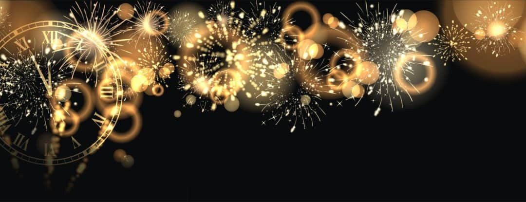 Begin the Year With a Bang With These Marketing Tips