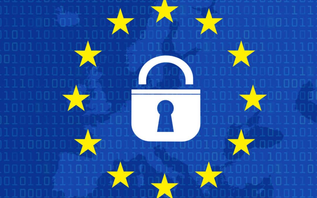 GDPR, Dynamics 365 and Your Organization – a pathway to compliance