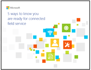 enCloud9 | Microsoft Dynamics 365 CRM Consultants Dynamics 365 for Field Service