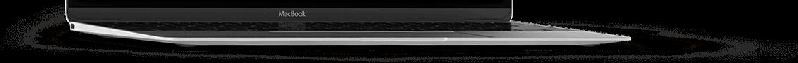 enCloud9 | Microsoft Dynamics 365 CRM Consultants Home