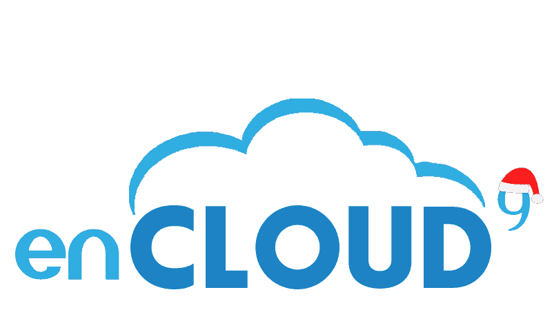 enCloud9 | Microsoft Dynamics 365 CRM Consultants