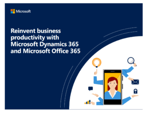 enCloud9   Microsoft Dynamics 365 CRM Consultants Drive Your Business to Success Business Business Challenges and Solutions Customer service Digital Transformation Microsoft