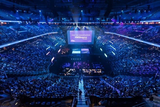 Microsoft Inspire 2019 Brings Dynamics 365 Pricing Changes and New features for Teams.
