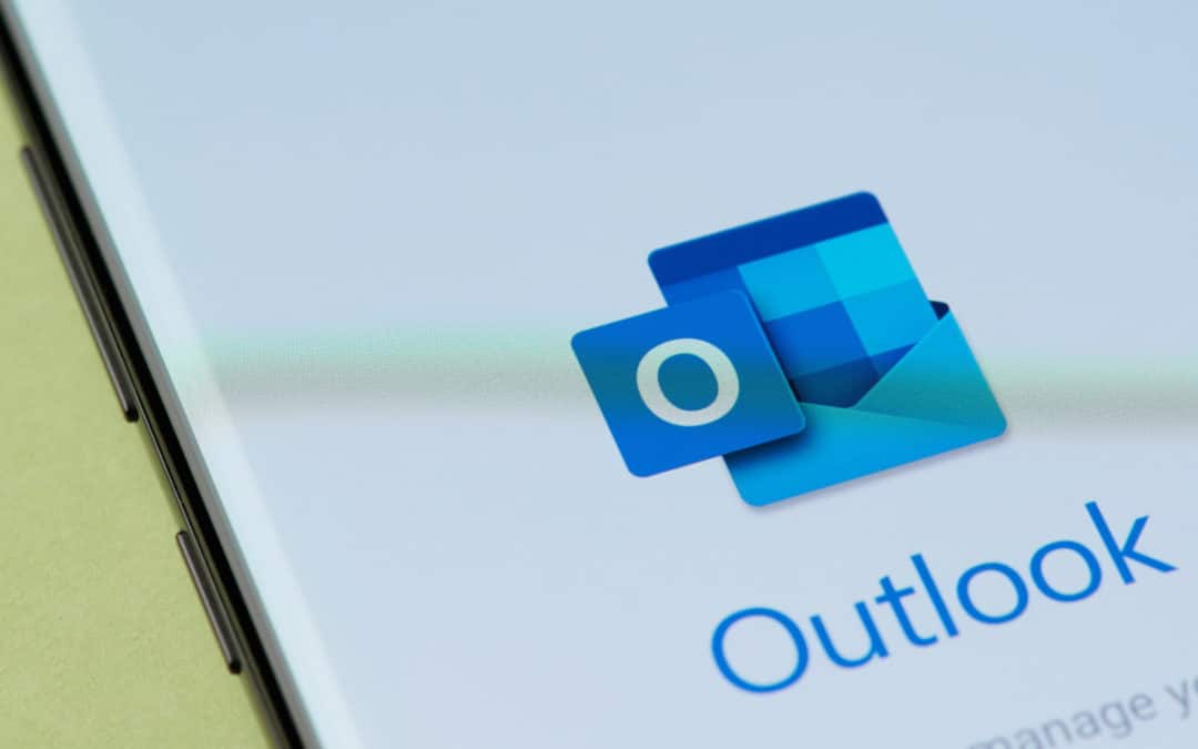Microsoft Announces Deprecation of the Dynamics365 Outlook Com Add-in