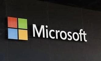 Main Takeaways from Microsoft Inspire 2020