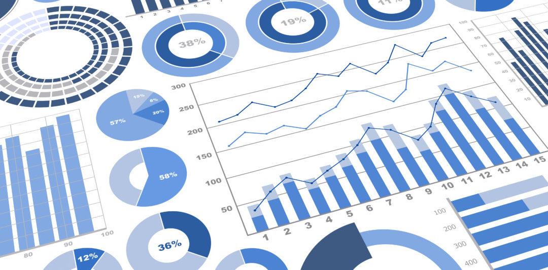 Charts in Dynamics 365 | enCloud9