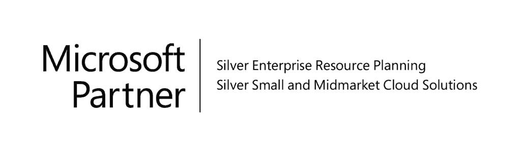 enCloud9 is a Silver Microsoft Partner