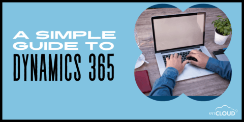 Guide to Dynamics 365   enCloud9